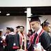 Graduation-41