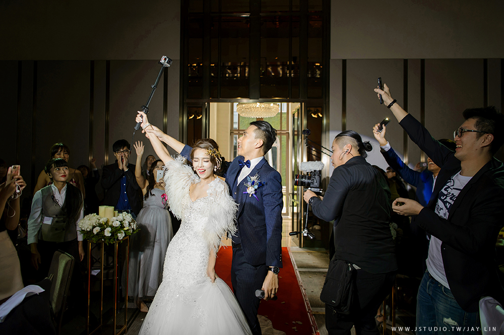 婚攝 台北萬豪酒店 台北婚攝 婚禮紀錄 推薦婚攝 戶外證婚 JSTUDIO_0137