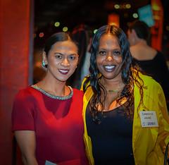 2018.05.18 NCTE TransEquality Now Awards, Washington, DC USA 00259