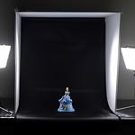 Photo#139-Selective Cinderella! thumbnail
