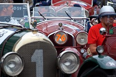 IMGP0520 N.76 Alfa Romeo 6C 1750 GRAN SPORT ZAGATO 1931 (Claudio e Lucia Images around the world) Tags: milano millemiglia millemiglia2018 lancia historicalrally historic rally car race brescia mille miglia classic classiccar pentax pentaxk3ii pentax60250 strada parabrezza alfa alfaromeo ferrari bentley porsche mercedes fiat stanguellini spa om historicrally 6c 1750 gran sport zagato 6c1750gransportzagato
