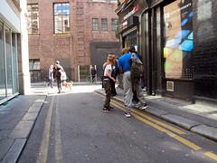 20180519T14-05-39Z-_5199974 (fitzrovialitter) Tags: bloomsburyward england gbr geo:lat=5151697500 geo:lon=013164700 geotagged tottenhamcourtroad unitedkingdom peterfoster fitzrovialitter rubbish litter dumping flytipping trash garbage urban street environment london streetphotography documentary authenticstreet reportage photojournalism editorial captureone littergram exiftool olympusem1markii mzuiko 1240mmpro city ultragpslogger geosetter