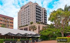 822/188 Shafston Avenue, Kangaroo Point Qld