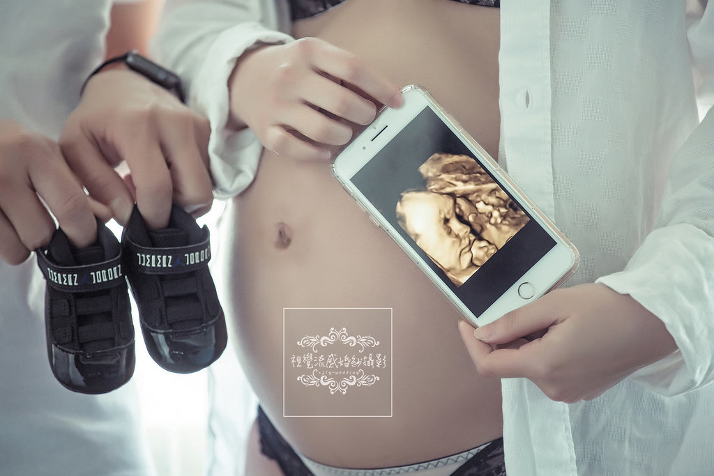 孕婦藝術照,巷子內攝影棚,孕婦寫真,孕期婚紗,巷子內攝影棚