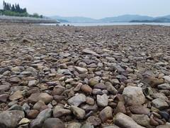 Wu Kai Sha Beach (wilwilwilsonsonson) Tags: hongkong newterritories maonshan wukaisha 香港 新界 馬鞍山 烏溪沙 wukaishabeach 烏溪沙沙灘