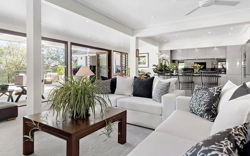 137 Queenscliff Rd, Queenscliff NSW 2096