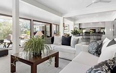 137 Queenscliff Road, Queenscliff NSW