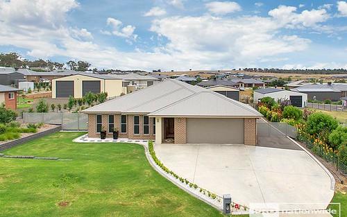 9 Jarrah Road, Tamworth NSW