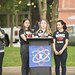 Students speak at Rally for Science