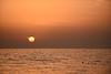 Sunset (amirpaz) Tags: sunset beach sea dusk nikon photography seascape sun