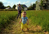 Meadow Moses (croslandadam) Tags: meadow baby buttercups english landscape nikon d7000