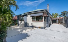 393 Pacific Highway, Highfields NSW