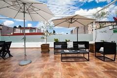 IMG_7895MAGAPIX (MAGAPIX!) Tags: interiorismo fotografíaarquitectura diseñointerior arquitectura fotografía inmuebles hoteles hotels home booking mexico minimalista minimalism
