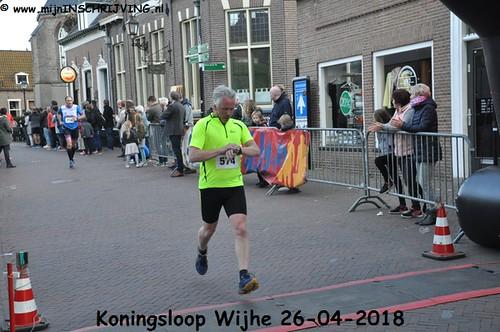 KoningsloopWijhe_26_04_2018_0199