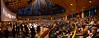 20180426_jth_ignition_11_0550-Pano_tonhalle_diesner.jpg (Tonhalle Düsseldorf) Tags: tonhalledüsseldorf fritzgnad mendelssohnsaal musicphotography photosusannediesnerde susannediesnertonhallede th:vaid=0000010000127743 ©tonhalledüsseldorfsusannediesner bühnenfotografie teaser ignition düsseldorfersymphoniker kulturreportage konzert musikzuherr der ringe culturereportage