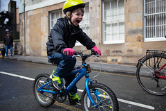 #POP2018  (26 of 230) (Philip Gillespie) Tags: pedal parliament pop pop18 pop2018 scotland edinburgh rally demonstration protest safer cycling canon 5dsr men women man woman kids children boys girls cycles bikes trikes fun feet hands heads swimming water wet urban colour red green yellow blue purple sun sky park clouds rain sunny high visibility wheels spokes police happy waving smiling road street helmets safety splash dogs people crowd group nature outdoors outside banners pool pond lake grass trees talking