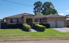 70 Kendall Street, Bellbird NSW