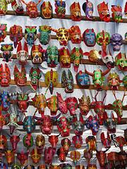 CHICHICASTENANGO, GUATEMALA - market/ ЧИЧИКАСТЕНАНГО, ГВАТЕМАЛА - рынок (El Ruso AG) Tags: гватемала гватемальский guatemala guatemalan guatemalteco centralamerican centralamerica centroamerica центральнаяамерика центральноамериканский чичикастенанго рынок киче chichicastenango quiche market mercado chichi