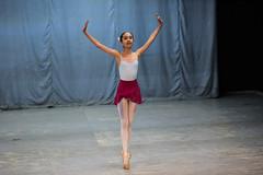_GST9792.jpg (gabrielsaldana) Tags: ballet cdmx classicalballet performance adm students clasico