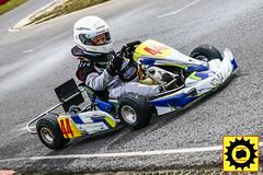 RLX180403 -59-5 (Sprocket Photography) Tags: redlodgekarting redlodge newmarket burystedmunds suffolk motorsports racing kart karting gokart youth sports helmet wheel track honda cadet