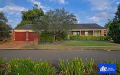 30 Arrowfield Drive, Wattle Grove NSW