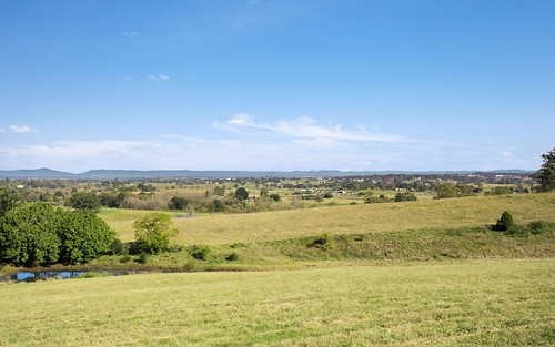 Lot 112 Lizard Avenue, Maitland Vale NSW 2320