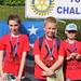 Exmoor Challenge 2018
