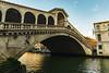 Rialto (claudioesposito17) Tags: venezia architettura ponte campanile hdr