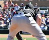 MattDavidson CFB (jkstrapme 2) Tags: baseball bulge jock cup jockstrap ass butt