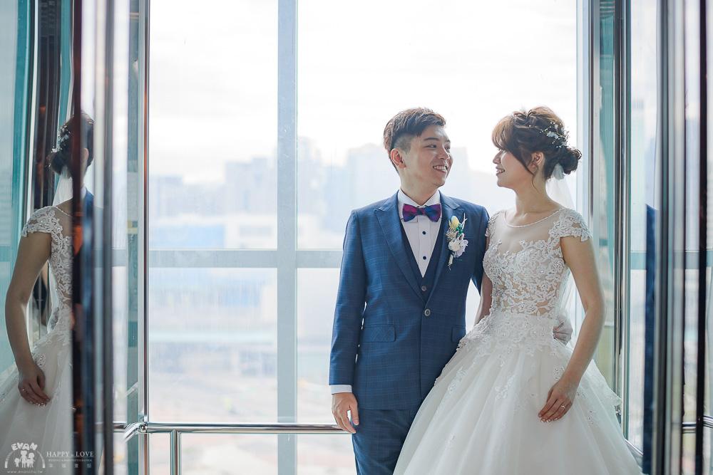頤品-婚禮-喜宴-婚攝小朱爸_0100