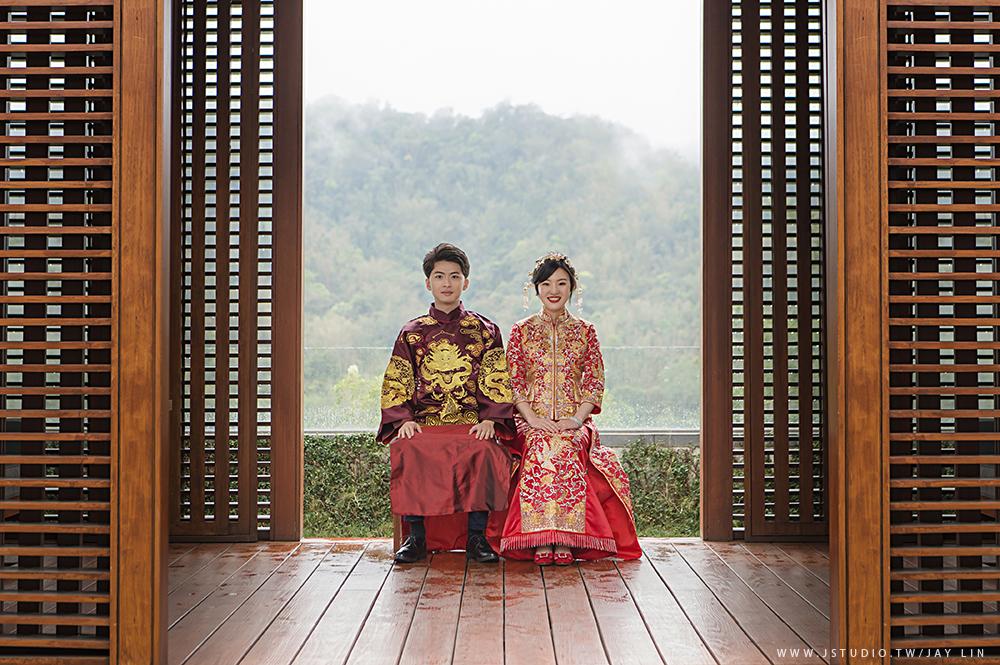 婚攝 日月潭 涵碧樓 戶外證婚 婚禮紀錄 推薦婚攝 JSTUDIO_0037
