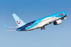 G-OOBH TUI Airways Boeing 757-236 (buchroeder.paul) Tags: goobh tui airways boeing 757236 egbb bhx birmingham international airport united kingdom europe departure