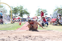 AIA State Track Meet Day 2 714 (Az Skies Photography) Tags: aia state track meet may 4 2018 aiastatetrackmeet aiastatetrackmeet2018 statetrackmeet may42018 run runner runners running race racer racers racing athlete athletes action sport sports sportsphotography 5418 542018 canon eos 80d canoneos80d eos80d canon80d high school highschool highschooltrack trackmeet mesa community college mesacommunitycollege arizona az mesaaz arizonastatetrackmeet arizonastatetrackmeet2018 championship championships division iv divisioniv d4 triple jump boys triplejump boystriplejump jumping jumper jumps field event fieldevent