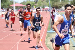 AIA State Track Meet Day 3 397 (Az Skies Photography) Tags: 4x800m relay boys boys4x800m boys4x800mrelay 4x800mrelay aia state track meet may 5 2018 aiastatetrackmeet aiastatetrackmeet2018 statetrackmeet may52018 run runner runners running race racer racers racing athlete athletes action sport sports sportsphotography 5518 552018 canon eos 80d canoneos80d eos80d canon80d high school highschool highschooltrack trackmeet mesa community college mesacommunitycollege arizona az mesaaz arizonastatetrackmeet arizonastatetrackmeet2018 championship championships division ii divisionii d2 finals