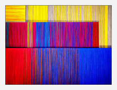 Colors on lines . (kitchou1 Thanx 4 UR Visits Coms+Faves.) Tags: france spring art europe paris world