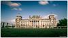 Palais du Reichstag (Yves Schmitt) Tags: 2018 sony slta77 alpha 77 berlin sonyalpha77 allemagne de reichstag