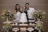 "casamento Gabriela e Diego (142 de 182) • <a style=""font-size:0.8em;"" href=""http://www.flickr.com/photos/134303231@N08/28213893178/"" target=""_blank"">View on Flickr</a>"