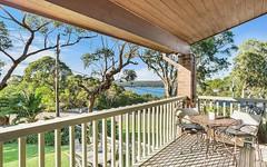 477 Woolooware Road, Burraneer NSW