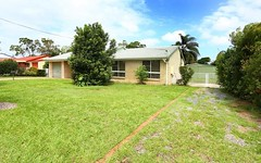 1134 Pimpama-Jacobs Well Road, Jacobs Well QLD