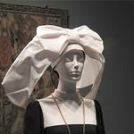 Art of Hats thumbnail