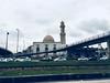 Mezquita Colombiana (edgarzunigajr) Tags: bogota colombia mosque muslim islam religion architecture