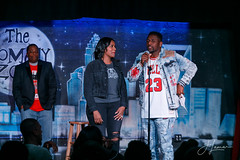 """thomas-davis-friends-defending-dreams-2018-comedy-fundraiser (2) • <a style=""""font-size:0.8em;"""" href=""""http://www.flickr.com/photos/158886553@N02/28321208228/"""" target=""""_blank"""">View on Flickr</a>"""