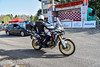 180429_155606_D75_4348_EJC_D2_OTH_113 (seistrong) Tags: day2 e3 moto staff others 東日本ロードクラシック 群馬csc
