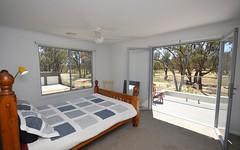 7 Hudson Court, Moama NSW