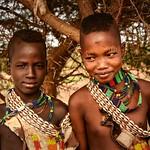 Young Hamar Girls thumbnail