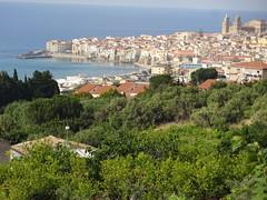 DSC04584 (janpa3frx) Tags: 2018 mei sicilië cefalu