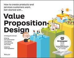 Value Proposition Design (Boekshop.net) Tags: value proposition design gregory bernarda ebook bestseller free giveaway boekenwurm ebookshop schrijvers boek lezen lezenisleuk goedkoop webwinkel