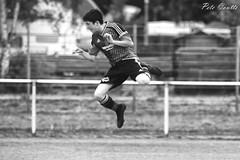 #FCKPotT_26 (pete.coutts) Tags: bodensee pokal 2018 fckaiseraugst fck juniorenc football fussball action soccer