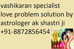 VAsHiKARAN ^^ specialiSt In,Canada +91-8872856454 Love Guru in,delhi (onlylovesolution) Tags: powerfull mantra for avoid divorce husbandwife relation family problem solution bussiness love marriage