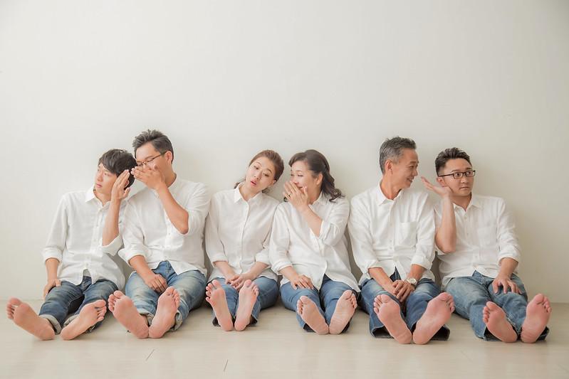 """""""親子寫真,週年婚紗,全家福,孕婦寫真,親子攝影,全家福攝影,親子寫真台北"""""""